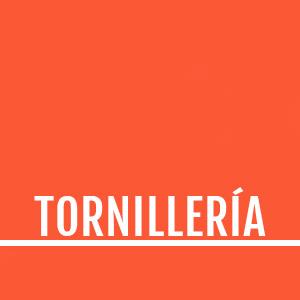TORNILLERIA